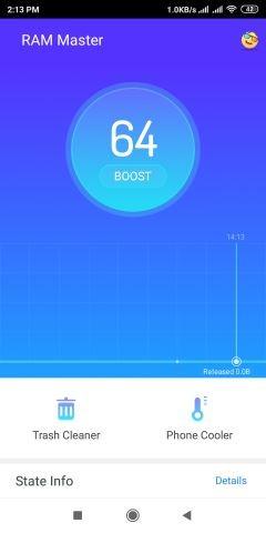 ram-master-app-cleaner.jpg