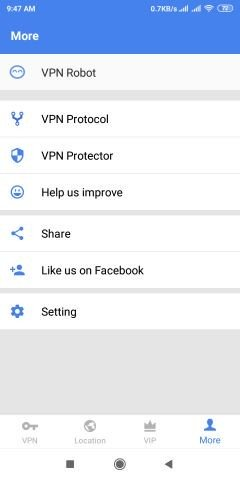 snapvpn-apk-download.jpg