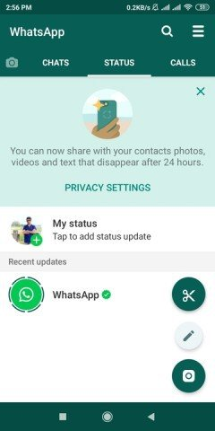 whatsapp-plus-apk-download.jpg