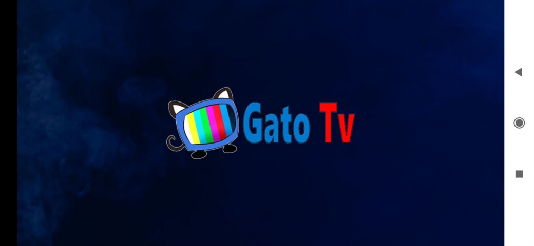 gatoTV-apk.jpg