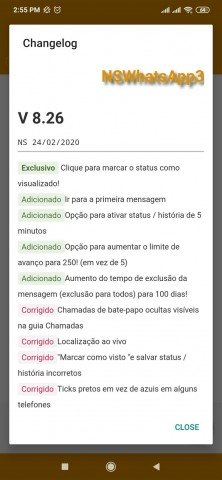 nswhatsapp-apk-download.jpg