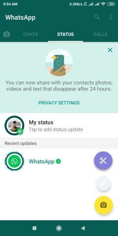 yowhatsapp-apk-download.jpg