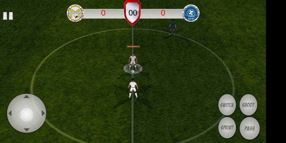 winning-eleven-apk-download.jpg