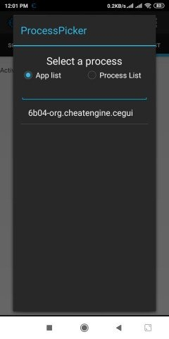 cheat-engine-apk.jpg