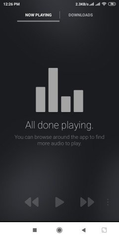 freedom-apk-install.jpg