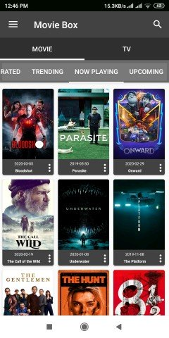 moviebox-apk.jpg
