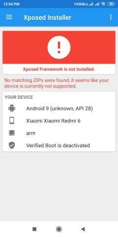 xposed-framework.jpg
