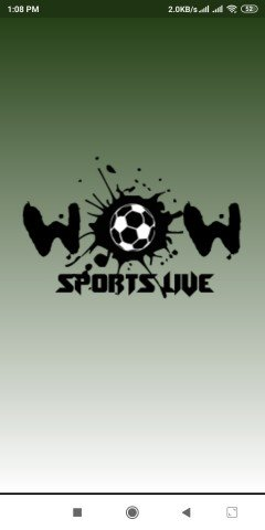 wow-sports-live-apk.jpg