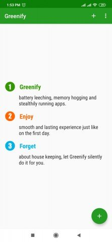 greenify-app-download.jpg