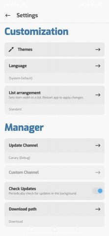 magisk-manager-apk-download.jpg