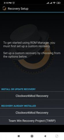 rom-manager-apk.jpg