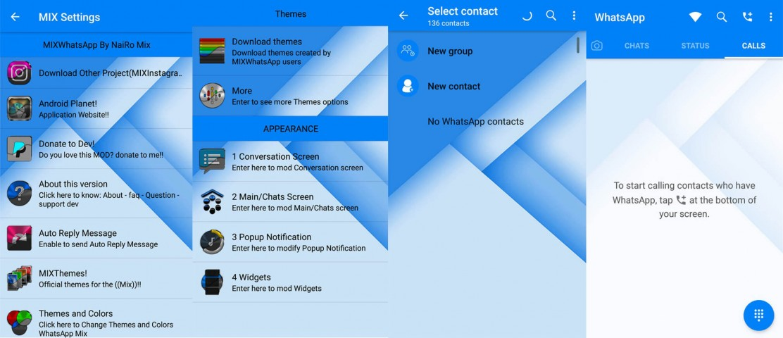 whatsapp-mix-apk.jpg