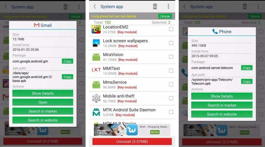 system-app-remover-apk-install.jpg