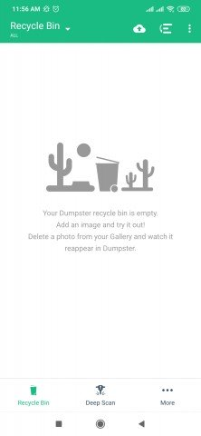 dumpster-app-download.jpg