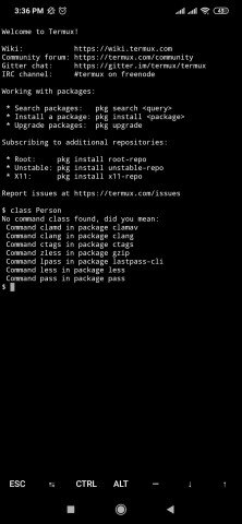 termux-apk-download.jpg