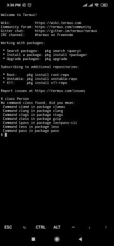 termux-apk-download.jpg