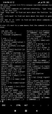 termux-apk-install.jpg