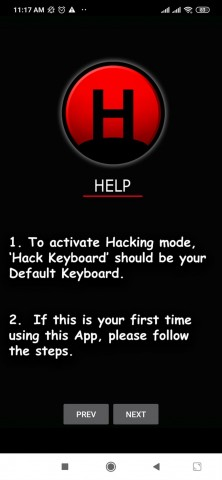 hackers-keylogger-app-download-free.jpg