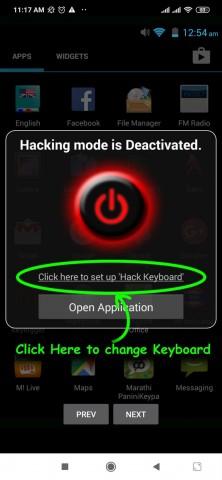 hackers-keylogger-app-install.jpg