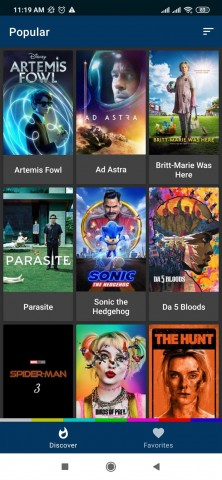 mediabox-hd-apk-download.jpg