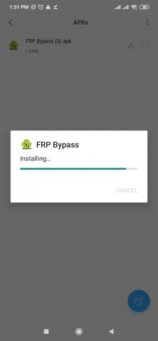 frp-bypass-apk-download.jpg