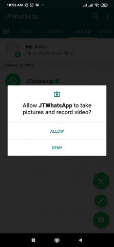 jtwhatsapp-download.jpg