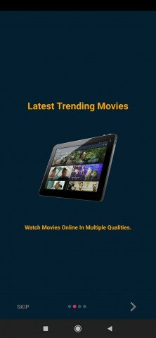 filmyfy-apk-download.jpg