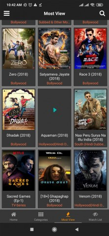 filmyfy-free-install.jpg