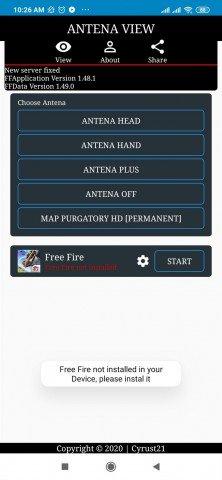 antena-view-app-install.jpg