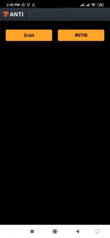 zanti-apk-install.png