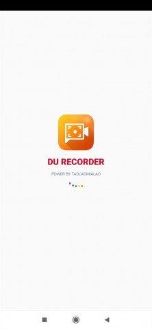 DUrecorder-apk-download.jpg