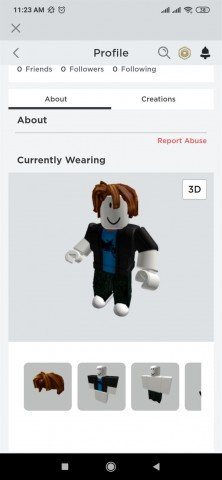 roblox-apk-for-android.jpg