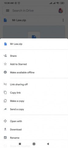 google-drive-mod-apk-download.jpg