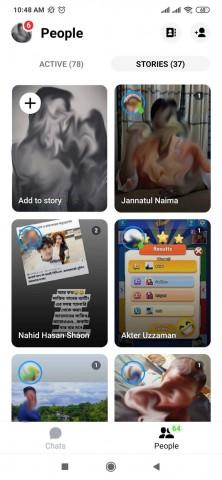 messenger-apk-download-free.jpg