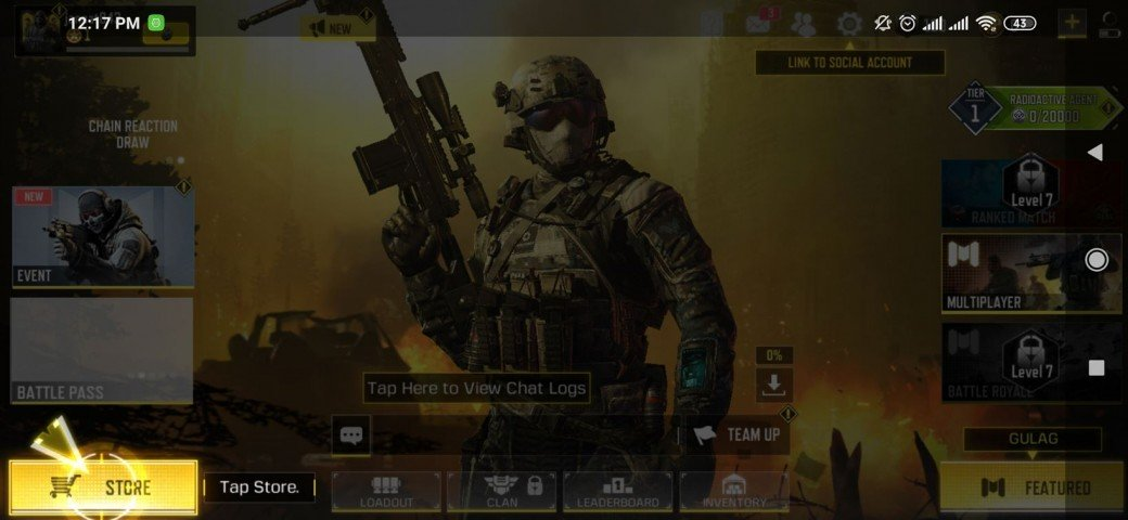 callofduty-apk-download-free.jpg