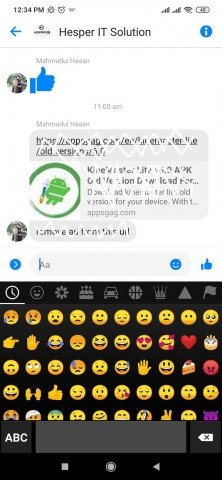 messenger-lite-download-for-android.jpg