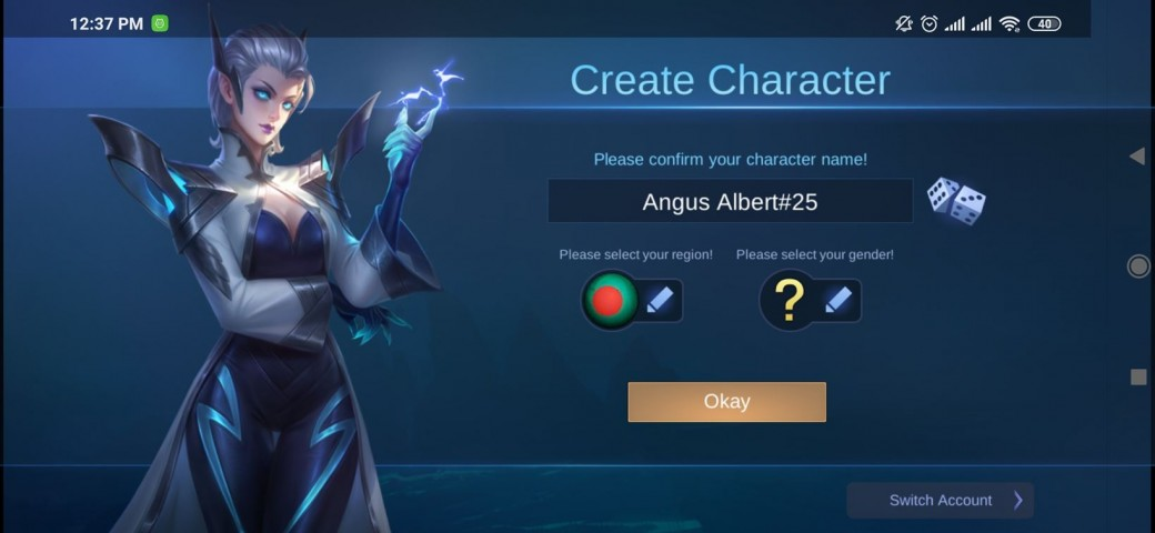 mobile-legends-apk-free-for-android.jpg