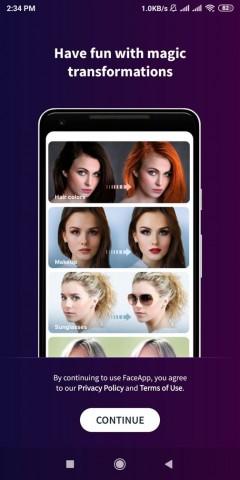 faceapp-apk-download-free.jpg