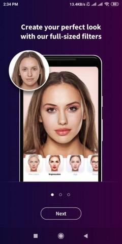 faceapp-apk.jpg