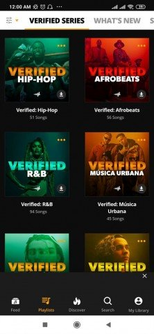 audiomack-apk-download-free.jpg