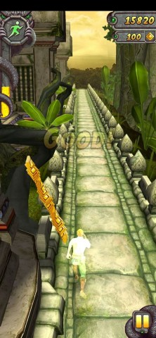 temple-run-2-apk-for-android.jpg