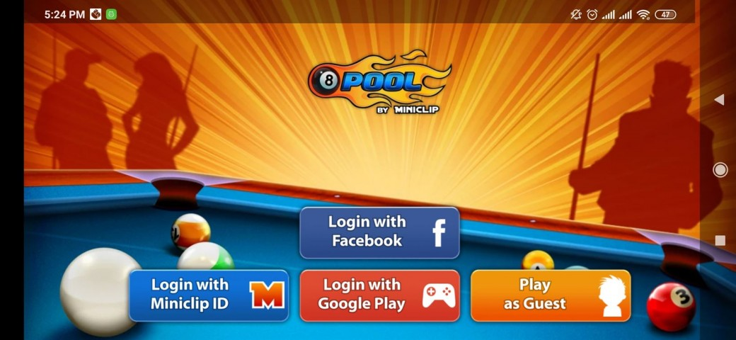 eight-ball-pool-apk-download-free.jpg