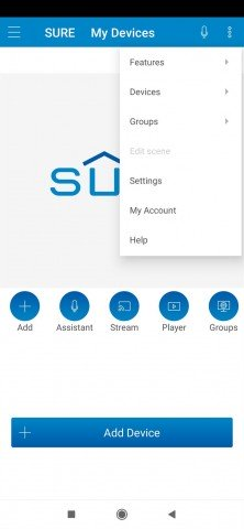 sure-smart-home-apk-download-free.jpg