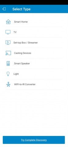 sure-smart-home-apk-for-android.jpg