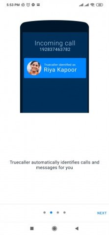 truecaller-apk-for-android.jpg