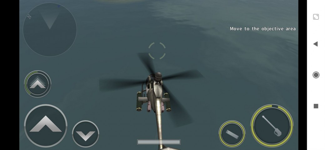 gunship-battle-apk-for-android.jpg