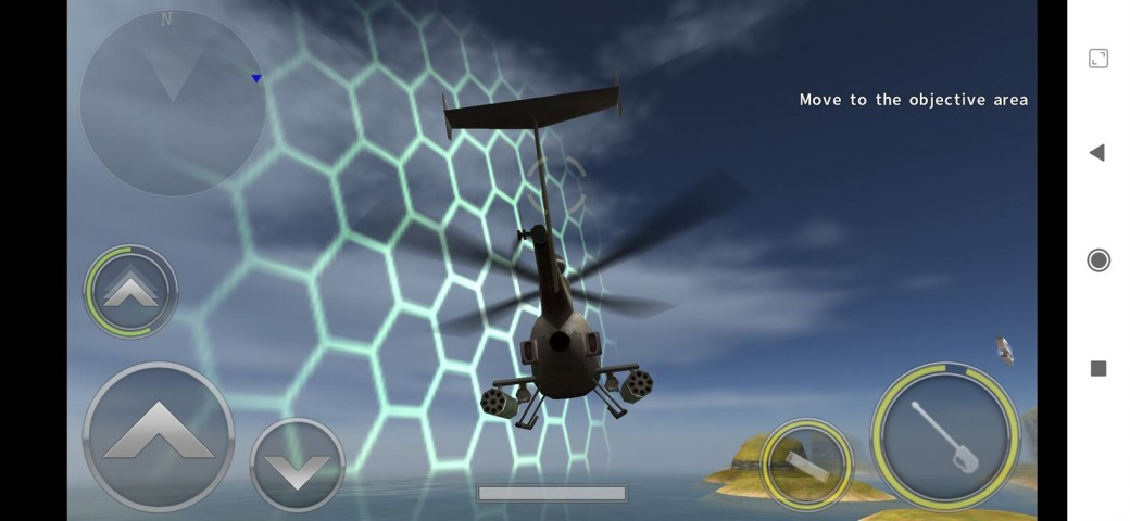 gunship-battle-apk-install.jpg