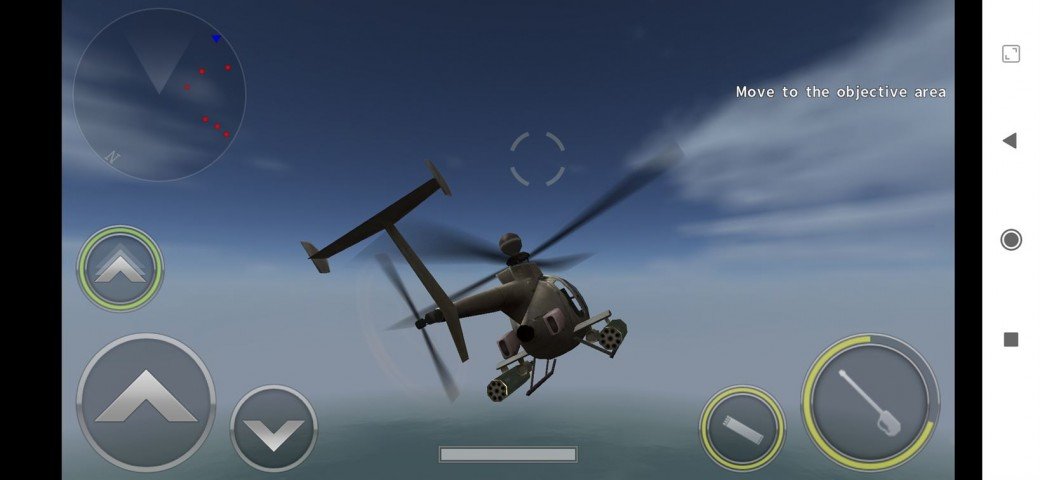 gunship-battle-download-for-android.jpg