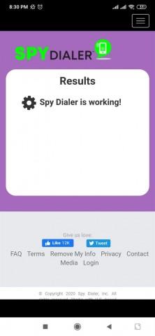 SPYDialer-apk-download.jpg