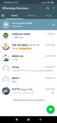 whatsapp-business-apk-for-android.jpg